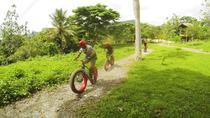 Zip Line and Ecotrail, Punta Cana, Ziplines