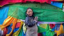 Pharping Asura Cave Meditation Tour, Kathmandu, Cultural Tours