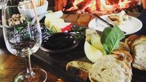 Wine, Cider and Local Produce Tour departing Ballarat, Ballarat, Food Tours
