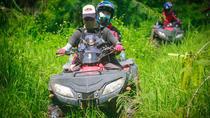 Country Trail ATV Passenger 2 hr 20 km Q2