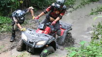 Many Mountains ATV Driver 1 day Q4