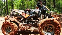 National Park ATV Driver 2 days Q5, Chiang Mai, 4WD, ATV & Off-Road Tours