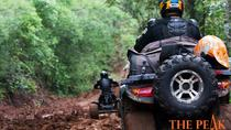 National Park ATV Passenger 2 days Q5, Chiang Mai, 4WD, ATV & Off-Road Tours