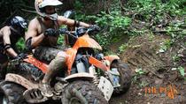 Tripple X ATV Driver 3 hr 30 km