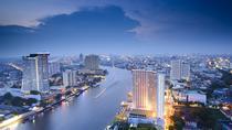 Bangkok by night at disposal, Bangkok, Night Tours