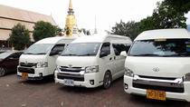 Full Day in Bangkok at your disposal, Bangkok, Private Sightseeing Tours