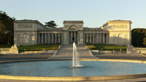 Legion of Honor Museum Admission, San Francisco, null