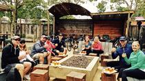 Santa Rosa Bike 'N Brew, Santa Rosa, Bike & Mountain Bike Tours