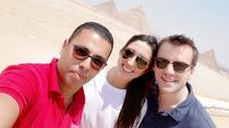 8 Days Ultimate Luxury Cairo, Alexandria & Nile cruise, Cairo, Wedding Packages