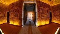 Abu Simbel Sun Festival Tour from Aswan, Aswan, Cultural Tours