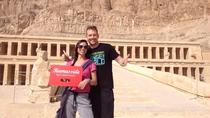 Day Tour to Luxor from Aswan, Aswan, Cultural Tours