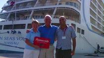 Luxor Shore Excursion Tour From Safaga Port, Safaga, Ports of Call Tours