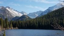 Rocky Mountain National Park Tour, Denver, Full-day Tours