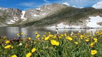 Summer Mountain Summit, Denver, Cultural Tours