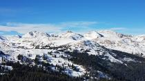 The Winter Ultimate Mountain Trip, Denver, Cultural Tours