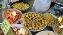 Ancient Tastes of Genoa Including Food and Drink Samples, Genoa, null