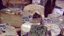 Florence Markets and Delis Visit, Including Food Tasting, Florence, Food Tours