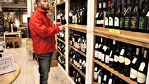 Genova in the Evening: VinoDivino - Wine Tasting Tour, Genoa, Wine Tasting & Winery Tours