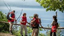 Small-Group Lake Garda Trekking Tour with Lunch at a Local Family Farm, Verona, Full-day Tours