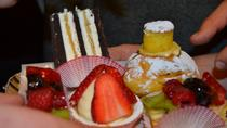 Small Group Sweet Taste of Venice with Dessert Samples and Coffee, Venice, Coffee & Tea Tours
