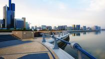 Private Abu Dhabi City Tour, Dubai, Private Sightseeing Tours