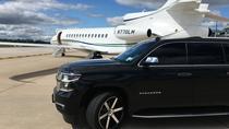 Private Car Charter Dubai, Dubai, Airport & Ground Transfers