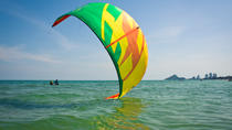 Kitesurfing lessons in Hua Hin, Hua Hin, Other Water Sports