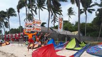 Kitesurfing lessons in Koh Phangan, Ko Pha Ngan, Other Water Sports