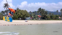 Kitesurfing lessons in Koh Samui, Koh Samui, Other Water Sports