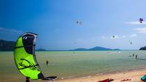 Kitesurfing lessons in Phuket, Phuket, Other Water Sports