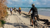 17-Day Ecuador and Galapagos Multi-Sport Tour, Quito, Multi-day Tours