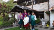ECUADOR HIGHLIGHTS 10 DAYS, Quito, 4WD, ATV & Off-Road Tours