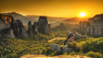 All Day Meteora Photo Tour, Meteora, Photography Tours