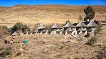 Lesotho Motorbike Tour, Johannesburg, Multi-day Tours