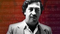 Pablo Escobar Group Tour, Medellín, Cultural Tours