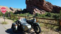 4 Hour South Mountain Exploration Tour, Denver, Cultural Tours