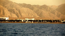 4 Day Oman Mountains, Deserts, and Beaches Tour from Muscat, Muscat, Cultural Tours