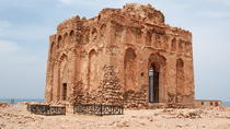 5 Nights 6 Days: Essence Of Oman Tour , Muscat, Multi-day Tours