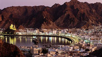 Oman's Highlights in 6 Nights 7 Days , Muscat, Multi-day Tours