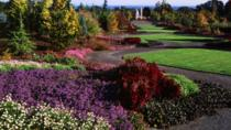 Falls, Gardens, and Wine Tour from Portland, Portland, Wine Tasting & Winery Tours