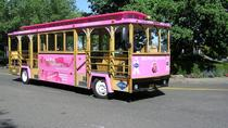 Hop-on-Hop-off-Tour durch Portland, Portland