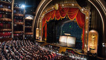 Dolby Theatre Admission Ticket and Tour, Los Angeles, Attraction Tickets