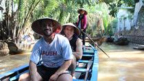 Mekong Delta 1 Day Tour, Ho Chi Minh City, Private Sightseeing Tours