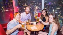 Saigon Special Night Luxury Tour, Ho Chi Minh City, Food Tours