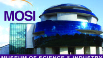 MOSI Admission in Tampa , Tampa, Museum Tickets & Passes