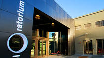 Exploratorium General Admission, San Francisco, Museum Tickets & Passes