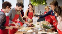 Budapest: Private Cooking Class Including 3-course meal (cooked by you), Budapest, Cooking Classes