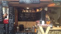 Merry Markets and Mulled Wine Experience in Budapest with Wine Tasting and Traditional Christmas ...