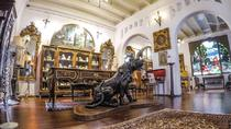Biglietto d'ingresso al Museo coloniale di Penang, Penang, Museum Tickets & Passes