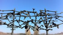 Private Tour: Dachau Concentration Camp Memorial Site Tour from Munich, Munich